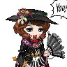 Czarina Alexandra's avatar