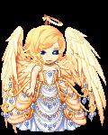 Barnbrat's avatar