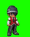 red_wolf_619's avatar