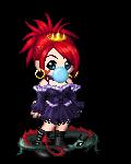 Sweet black-candy's avatar