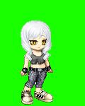 Yaoi Tounge's avatar