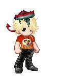 Rainbow Theatre's avatar