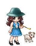 angieyuri's avatar