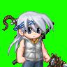 killrPope's avatar
