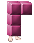 Luffyishere's avatar
