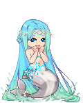 Missea's avatar