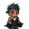 Th3_Fr3sH_AnG3L_JaY's avatar