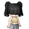 Subservient Geisha's avatar