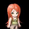 Ivelian's avatar