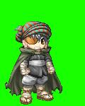 Isilis's avatar