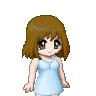 amuto0001's avatar