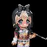 Ayoo_ii love_cookiez's avatar