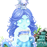 dainty-archaic's avatar