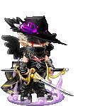 Zeften Rain's avatar