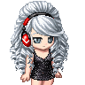 ayaka_motoko's avatar