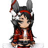 Minti Kazi's avatar