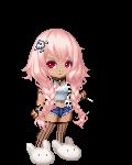 Sinister I3eauty's avatar