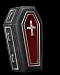 Marquis de Nocturne's avatar