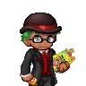 shadowHNC's avatar