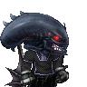 Sir Venom's avatar