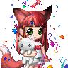chessiejo's avatar