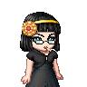 Miss  Famous Fantasy's avatar