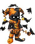 dullsk8r's avatar
