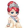 Grand Duchess Anastasia's avatar