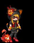 Zakou Jr's avatar
