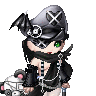 Jersey Moon's avatar