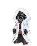Agent_Darkangel