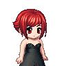 iiFireLavaii's avatar