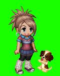 xoMuSiCxo's avatar