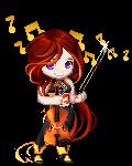 Annabelle Wolfe's avatar