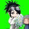 loxxol's avatar