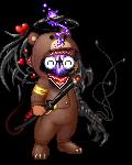 Blazin boy 101's avatar