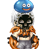 light_darknes132's avatar