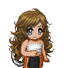 sexi_shorty143's avatar