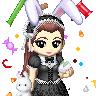 MissTish's avatar