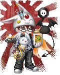 Electro PsyBoy's avatar