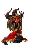 Majinority's avatar