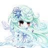 Purified Dreams's avatar