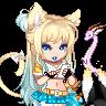 hanna0011's avatar