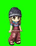 everything_21's avatar