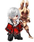 Shiun_Sama's avatar