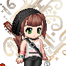 Amandarka's avatar