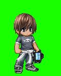 oO-Dark-Revolution-Oo's avatar