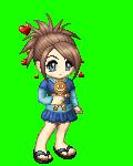 oOAutumnLuOo's avatar