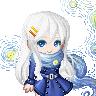 Chiosania's avatar