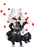 NyxTheValkyrie  's avatar